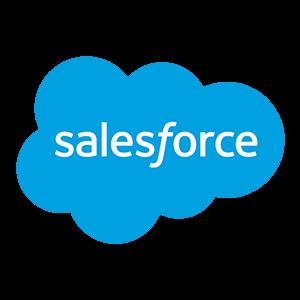 Salesforce1.png
