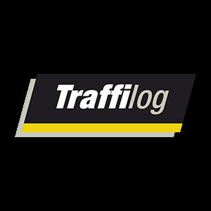Traffilog_Logo.png